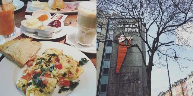 Instagram-Monatsrueckblick-Februar-2016 -waseigenes.com 7