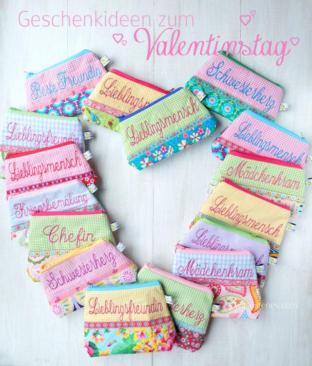 schminktaeschchen-geschenke-zum-valentinstag-lieblingsmensch-lieblingsfreundin-waseigenes-com-shop