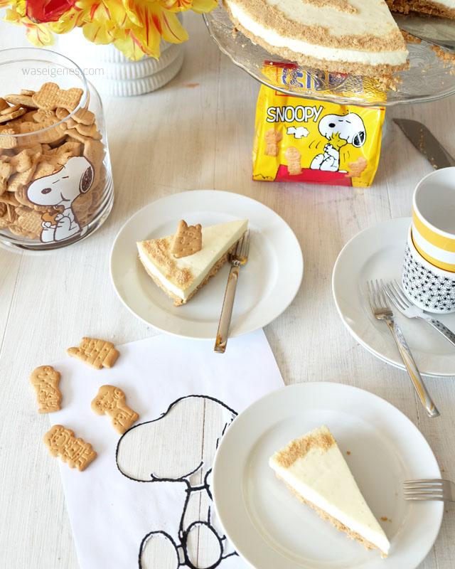 Rezept-Philadelphia-Kuchen-mit-Butterkeks-Boden-Frischkaese-Goetterspeise-Zitrone-waseigenes.com 11