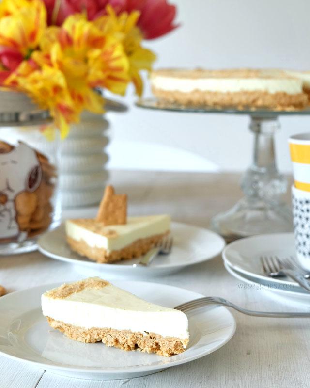 Rezept-Philadelphia-Kuchen-mit-Butterkeks-Boden-Frischkaese-Goetterspeise-Zitrone-waseigenes.com