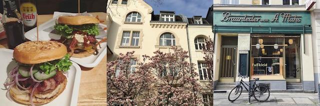Monatsrueckblick-April-2016-waseigenes.com 1
