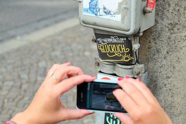 10 Ein Wochenende in Leipzig | waseigenes.com | Sei hemmungslos gluecklich