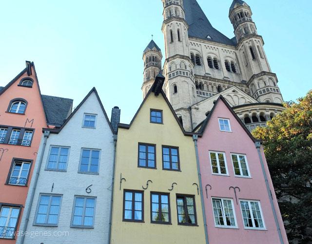 Antikmarkt Köln Rheinufer