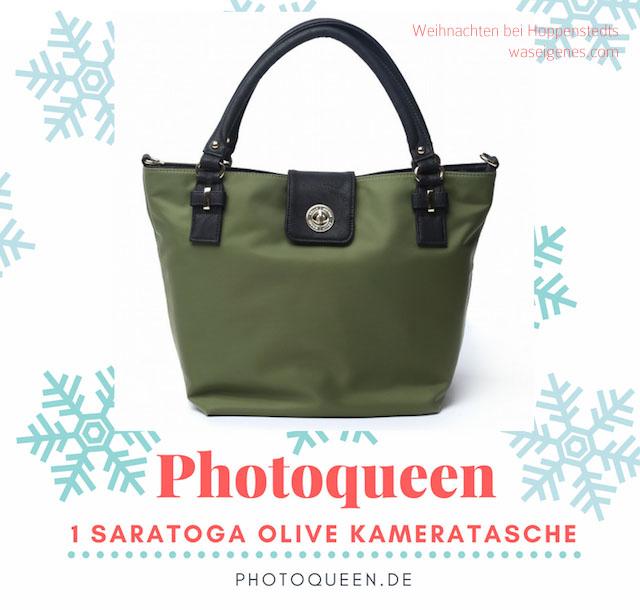 1-sonntag-photoqueen-aa