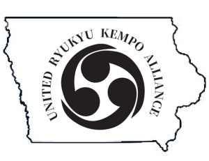 United Ryukyu Kemp Alliance Iowa