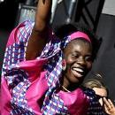 Mamadeni Coulibaly