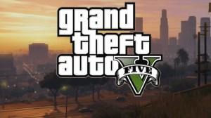 Grand Theft Auto 5 erscheint im September 2013