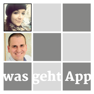 wasgehtapp-podcast