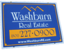 Washburn Real Estate