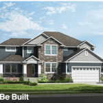 Featured homes for sale in Saratoga Springs, Utah