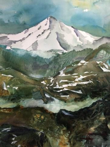 BarnettCarol-MountaininSpring