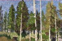 Mason M HWY 22 Landscape #1