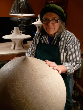Shaw_Victoria_v with clay