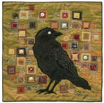 TGrant_crow