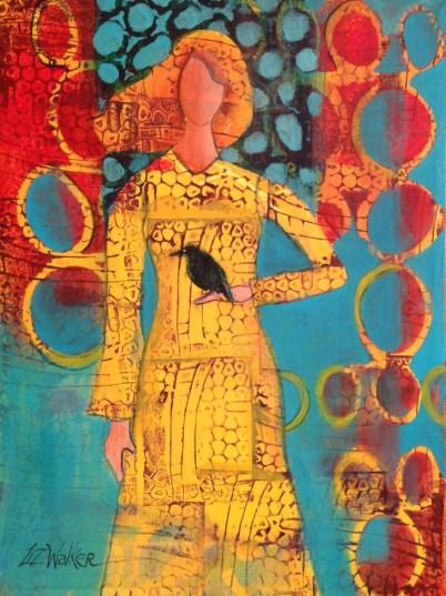 Village Gallery Artist image 3