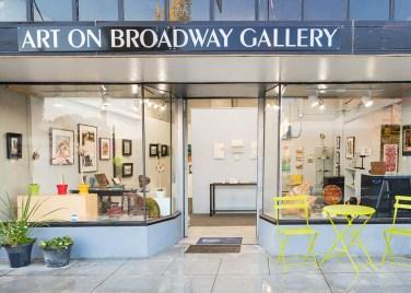 gallery.artonbroadway#3_C3C6486