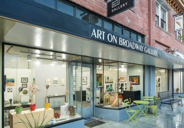 gallery.artonbroadway#4