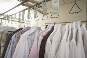 Dry Cleaners Northshore