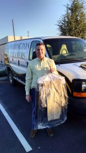 quality dry cleaning knoxville
