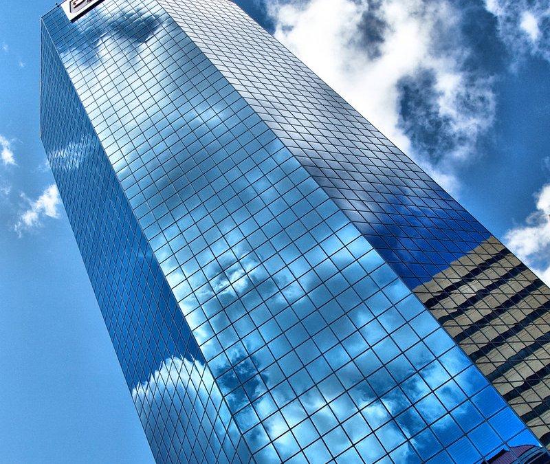 Lenders Lie to Modification Applicants