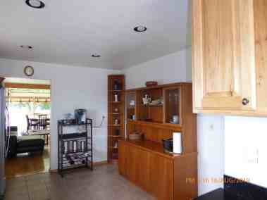 kitchen-view-loking-south-and-west
