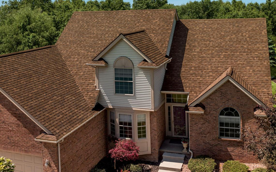 Image Result For Everett Roofing Contractors