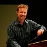 Pianist Read Gainsford