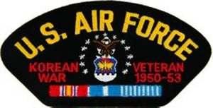 2617_U_S_Air_Force_Korea_Vet_Patch_2