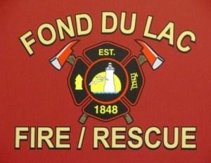 FDLFD Logo Two