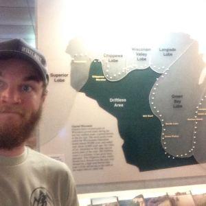 Michael Chippewa Trail