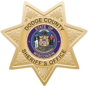 dodge county sheriff