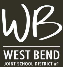 west  bend school