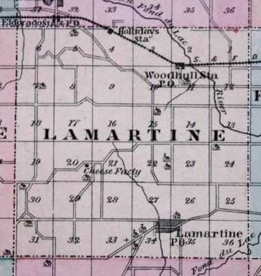 1878fondulac-lamartine