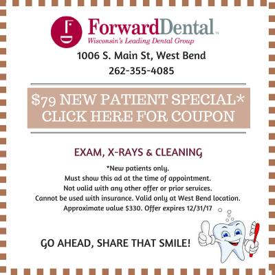 forward-dental2-w-coupon