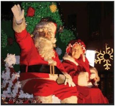 santa-christmas