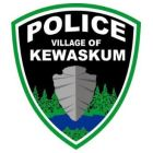 Kewaskum police department