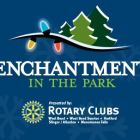 Enchantment in the Park