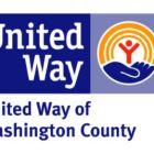 United Way of Washington County