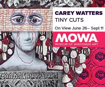 MOWA tiny cuts