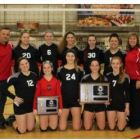 UWM at Washington County volleyball secures state tournament title