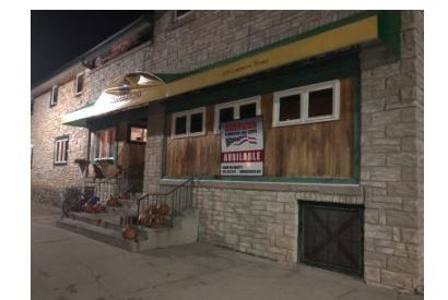 Moonlighting for sale/ lease in Barton