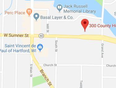 300 block E. Sumner Street