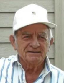 Harold J. Baier Obituary