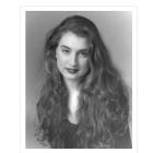 obituary Michelle Ann radish