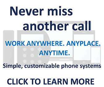 Phone System Installation West Bend