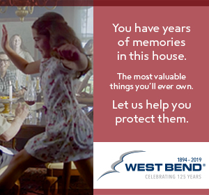 West Bend Mutual Insurance A