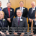 slinger school district board 2018