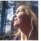 Renee Mary Conger, 49, of Neshkoro