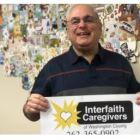 Laury Interfaith Caregivers