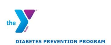 YCA Diabetes Prevention Program